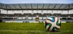 サッカーとともに豊かな心を育む 育成年代サッカーコーチブログ